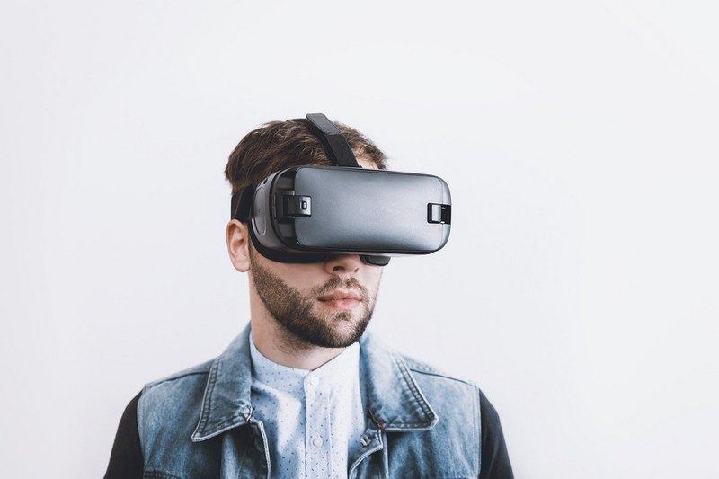 VR Room w Tarnowie